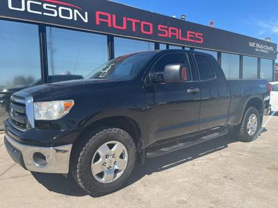 Toyota Tundra 2011 for Sale in Tucson, AZ