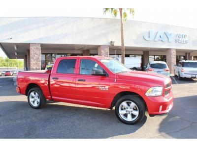 RAM 1500 2013 for Sale in Tucson, AZ