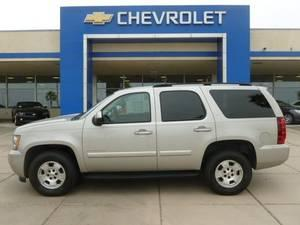 H & K Chevrolet Buick Inc. Image 6