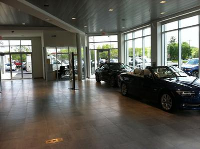 BMW of Freehold Image 4