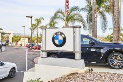 BMW Encinitas Image 9