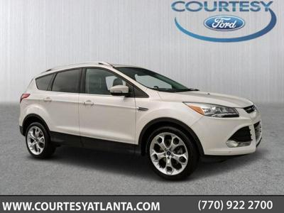 Courtesy Ford Conyers Ga >> Used Cars For Sale At Courtesy Ford In Conyers Ga Less Than 8 000
