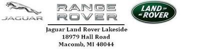 Jaguar-Land Rover Lakeside Image 2