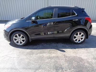 Buick Encore 2013 for Sale in Lansing, KS