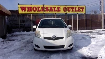 Toyota Yaris 2010 for Sale in Cleveland, OH