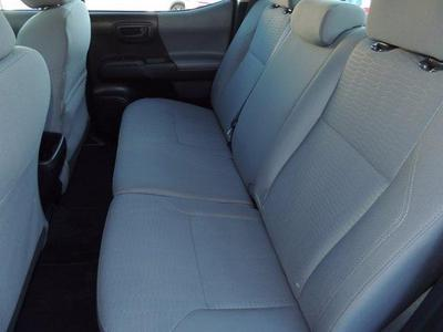 Toyota Tacoma 2018 for Sale in Princeton, NC