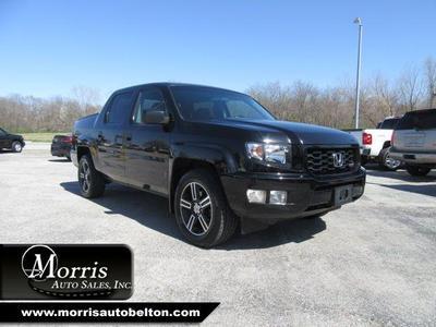 Honda Ridgeline 2012 for Sale in Belton, MO