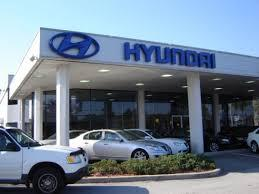 Hyundai of Orange Park Image 5