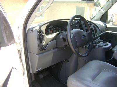 Ford E150 2003 for Sale in Corona, CA