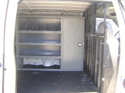 Ford E250 2002 for Sale in Corona, CA