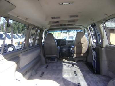 Chevrolet Express 3500 2000 for Sale in Corona, CA