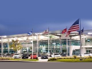 BMW of Riverside Image 9