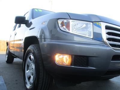 Honda Ridgeline 2013 for Sale in Sacramento, CA