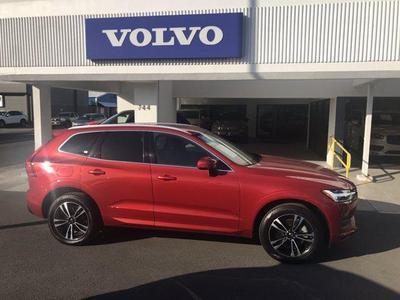 Volvo XC60 2020 a la venta en Honolulu, HI