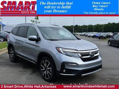 Honda Pilot 2021 for Sale in White Hall, AR