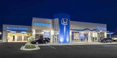 Smart Honda Image 2