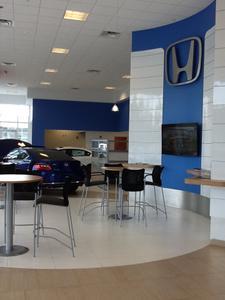 Smart Honda Image 9