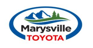 Marysville Toyota Image 2