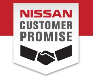 Wolfchase Nissan Image 7