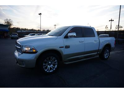 RAM 1500 2014 for Sale in Memphis, TN
