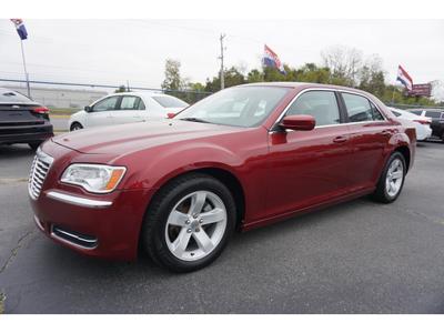 Chrysler 300 2013 for Sale in Memphis, TN