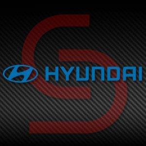 Suburban Hyundai of Troy Image 3