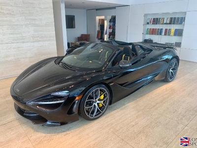 McLaren 720S 2020 for Sale in Roslyn, NY