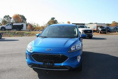 Ford Escape 2020 for Sale in Webster, MA