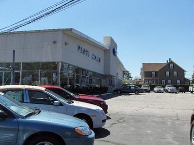 Place Motor Inc. Image 3
