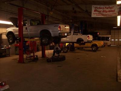 Place Motor Inc. Image 5