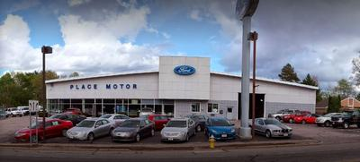 Place Motor Inc. Image 9