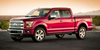 2015 Ford F-150  for sale VIN: 1FTEW1EG8FFC90431