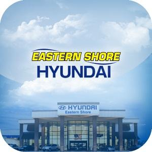 Eastern Shore Hyundai Image 8