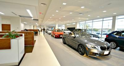 Bmw Des Moines >> Bmw Of Des Moines In Urbandale Including Address Phone