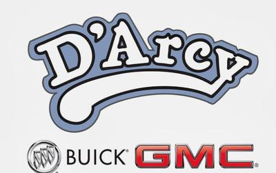 D'Arcy Buick GMC Image 3