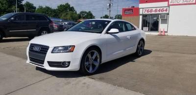Audi A5 2012 for Sale in Olathe, KS