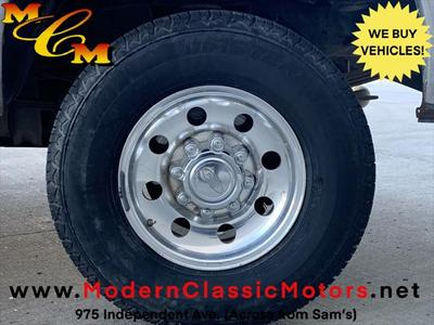 Ford F-250 2002 for Sale in Grand Junction, CO