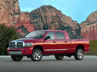 Dodge Ram 2500 2009 for Sale in Grand Junction, CO