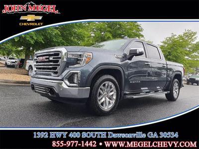GMC Sierra 1500 2019 for Sale in Dawsonville, GA