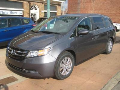 Honda Odyssey 2014 for Sale in Cincinnati, OH