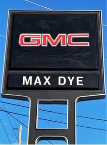 Max Dye, Inc. Image 2