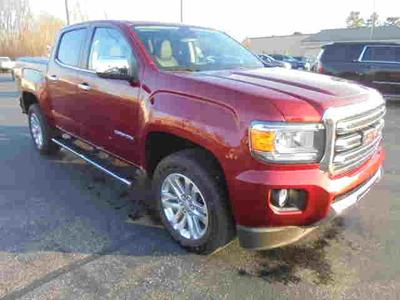 GMC Canyon 2019 for Sale in Tomah, WI