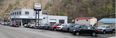 Daniel Chevrolet-Buick, Inc. Image 3