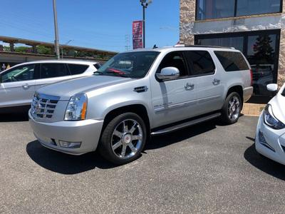 Cadillac Escalade ESV 2014 for Sale in Merrick, NY