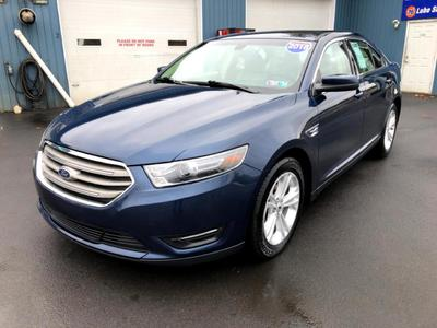 Ford Taurus 2016 for Sale in Scranton, PA