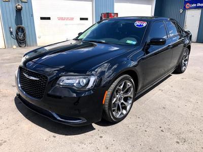 Chrysler 300 2018 a la venta en Scranton, PA