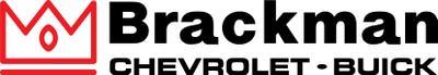 Brackman Chevrolet Buick Image 1