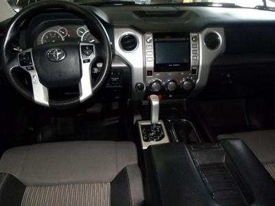 Toyota Tundra 2016 for Sale in Albuquerque, NM