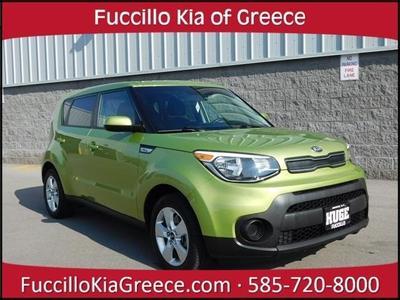 Fuccillo Kia Greece >> Cars For Sale At Fuccillo Kia Of Greece In Rochester Ny