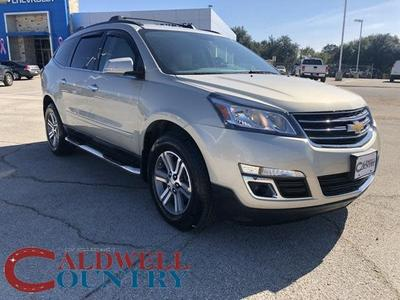 cars for sale at caldwell country chevrolet in caldwell tx auto com caldwell country chevrolet